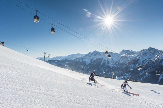 skifahren_kronplatz_photo_harald_wisthaler.jpg