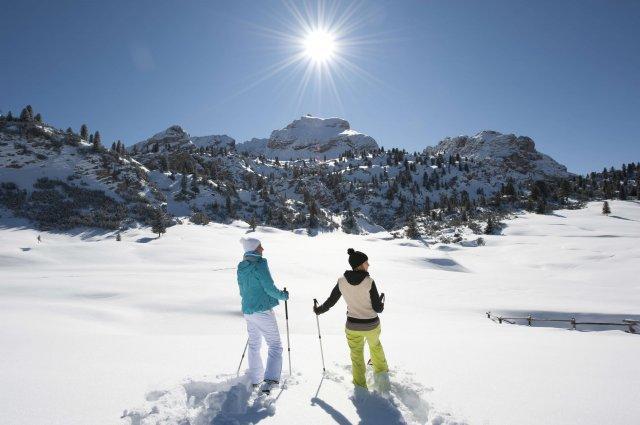 winter_skihotel_pustertal_photo_helmuth_rier.jpg